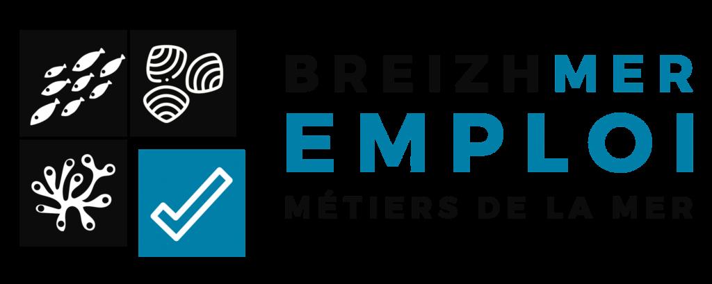 breizhmer logo