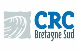 Logo Comité Régional Conchylicole - Bretagne Sud
