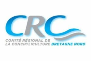 Comité Régional Conchylicole - Bretagne Nord